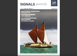 Signals Magazine Issue 111