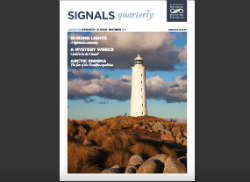 Signals Magazine Issue 112