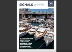 Signals Magazine Issue 114