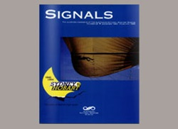 Signals Magazine Issue 29