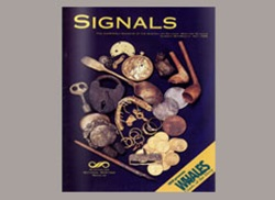 Signals Magazine Issue 30
