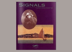 Signals Magazine Issue 32
