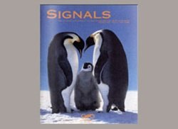 Signals Magazine Issue 34