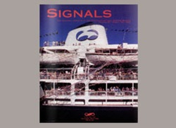 Signals Magazine Issue 38