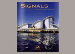 Signals Magazine Issue 41