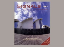 Signals Magazine Issue 46