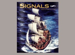 Signals Magazine Issue 51