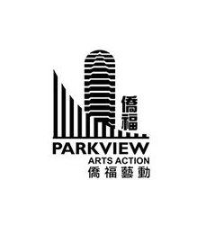Parkview Arts Action Logo