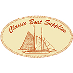 Classic Boat Supplies