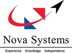 Nova Systems