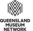 Queensland Museum Network